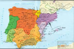 Miradas de la historia histogeo vandelvira cronolog 205 a de la