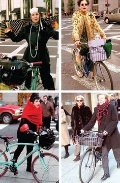 1000+ images about bill cunningham new york on pinterest