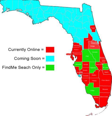 Sarasota County Florida Arrest Records 100 Sarasota Florida Map Sarasota Gateway Rotary 5k