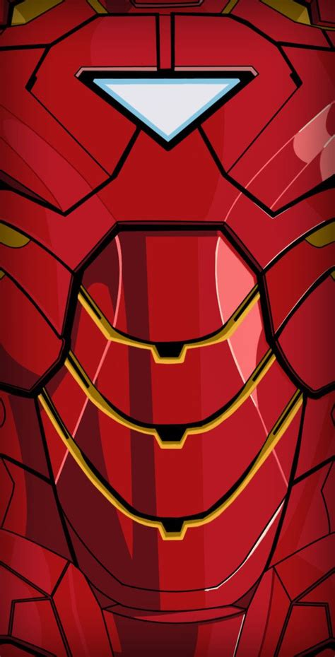 wallpaper for iphone 6 iron man iphone ios 7 wallpaper tumblr for ipad nice iphone 6