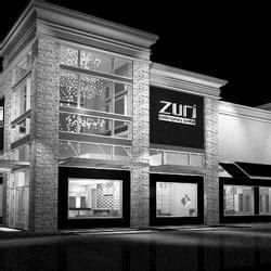 Furniture Stores Frisco Tx by Zuri Furniture Frisco Tx Yelp