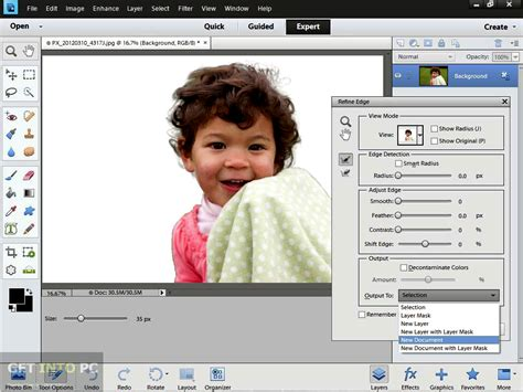 adobe photoshop full version free download getintopc adobe photoshop elements 11 iso by filesplit file split