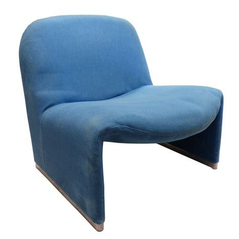 design fauteuil winkel design fauteuil vindingrijk kringloopwarenhuis breda