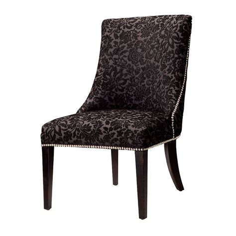 navy blue accent chair navy blue accent chair modern accent chairs navy blue accent chair blue accent