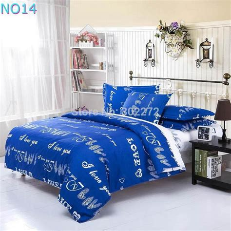 full size cotton sheet sets spring and autumn cotton spring and autumn cotton bedding sets duvet cover bed