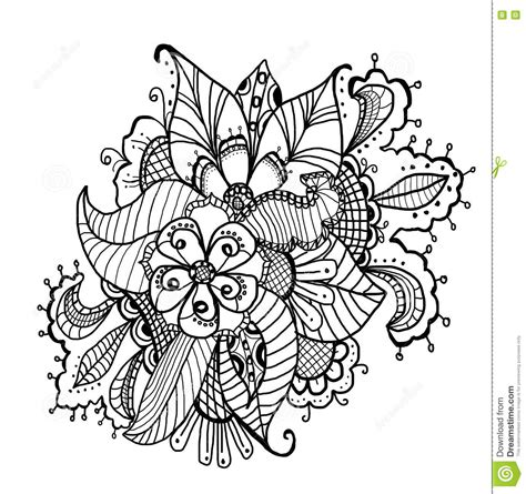 flower on doodle god doodle flower www imgkid the image kid has it