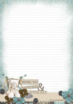 designer writing paper writing papers on stationery free printable