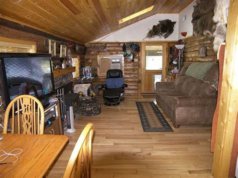 Fishing Cabin Rentals Colorado by Updated Fly Fishing Cabin On The Gold Medal South Platte
