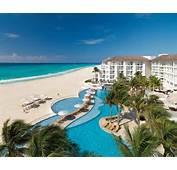 Hoteles Recomendados De Playa Del Carmen