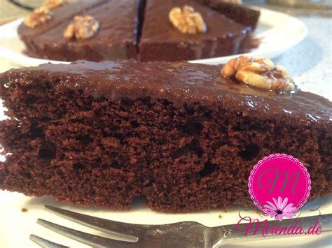 saftiger kuchen teig saftiger schokoladenkuchen ميرندا