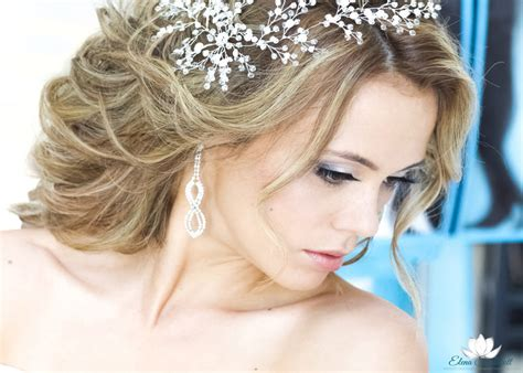 wedding hairstyles and makeup wedding hair and makeup near me style guru fashion
