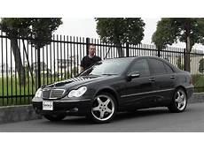 Mercedes-Benz Automobiles Sale