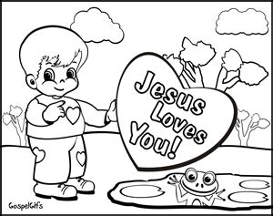 nick jr valentines day coloring pages valentines day coloring images