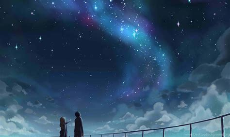 computer themes download 2015 your lie in april computer wallpapers desktop backgrounds