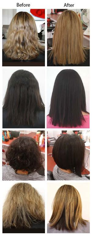 japanese permanent hair straightening and perming home o salon recent updates o salon in daly city