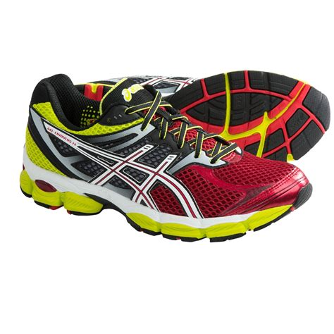 athletic shoes on sale running shoes sale photograph asics running shoes on
