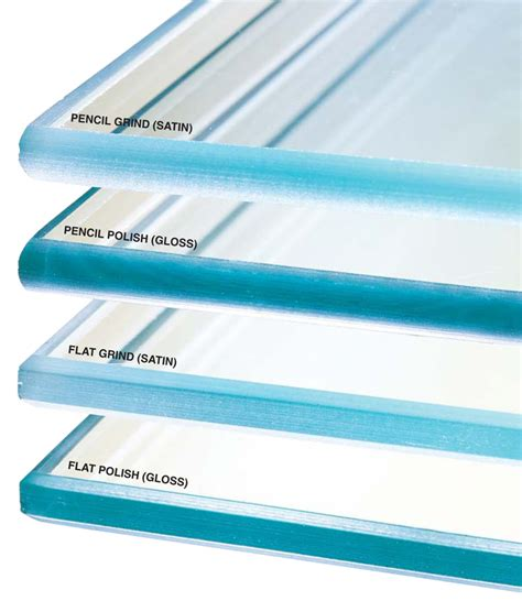 Glazed Edges | aw extra 11 15 12 glass for woodworking popular
