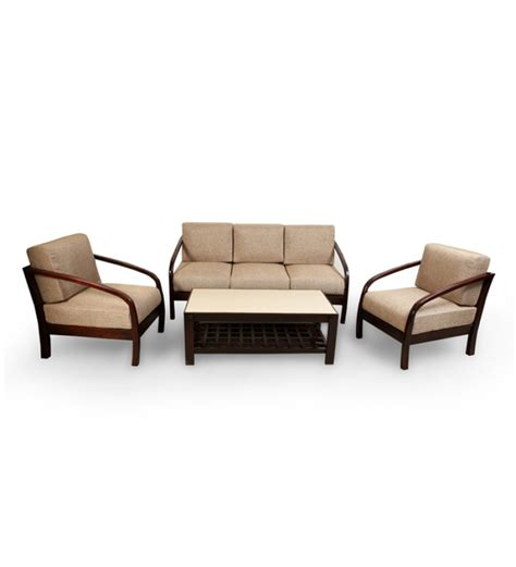Sofa And Table Set 701748 3pc Coffee Table Set By Coaster