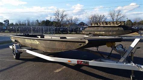 phowler boats phowler boat company boats for sale boats