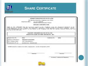 ipro software for company statutory e forms amp registers