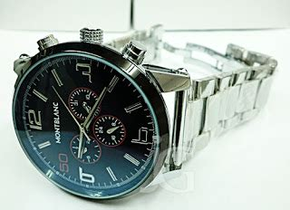 Jam Tangan Cowok Merk Rolex jam tangan rolex buat cowok
