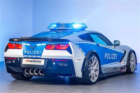 police corvette stingray image gallery 2015 corvette police