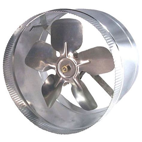 booster fan for ductwork shop inductor inductor in line duct fan 10 in dia