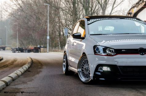 volkswagen polo black modified 100 modified volkswagen polo maxresdefault polo 6 r