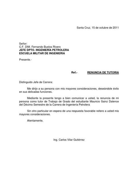 CARTA DE RENUNCIA A TUTOR.docx