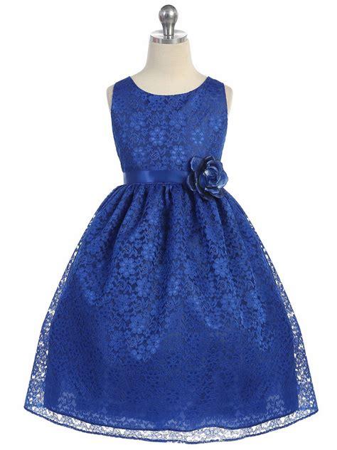 blue pattern lace dress royal blue floral lace dress