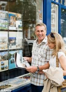 house buying shows taking the plunge a third of couples say buying a house together shows they are