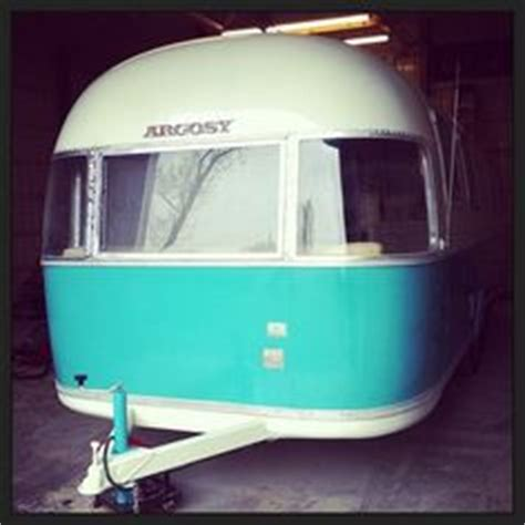 1000 images about argosy airstream gling on airstream travel trailers and