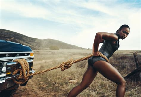 sloane stephens mother underarmour i will what i want sloane stephens the