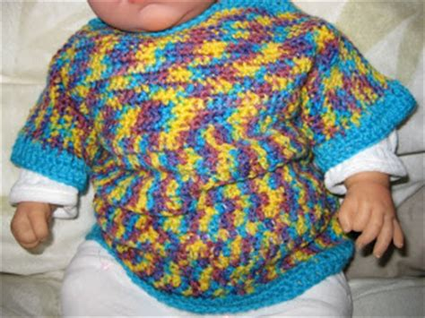 jumper pattern for fish and chip babies knitting pattern for fish and chip babies comsar for