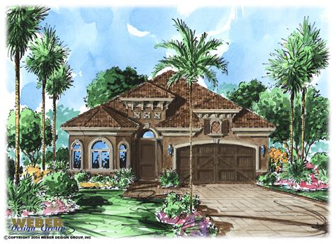 mediterranean villa house plans mediterranean villa house plan luxury tuscan style floor plan
