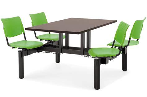 tavolo mensa tavoli bar tavoli mensa prodotti