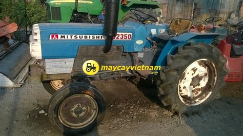 mitsubishi reconditioned engines reconditioned tractors mitsubishi d2350 spare parts for