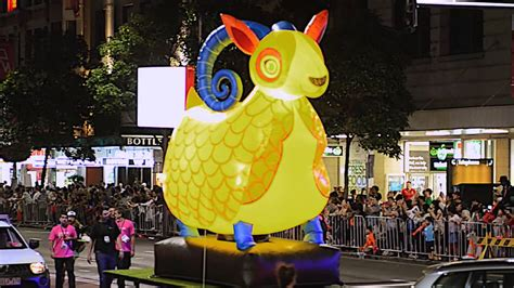 new year festival 2015 2015 sydney new year festival celebrating the