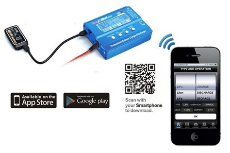 what is the best lipo charger everything you need to about lipo battery chargers