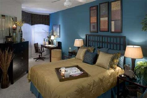 Bedroom One Bedroom Apartments In Dallas One Bedroom One Bedroom Apartments Dallas Tx
