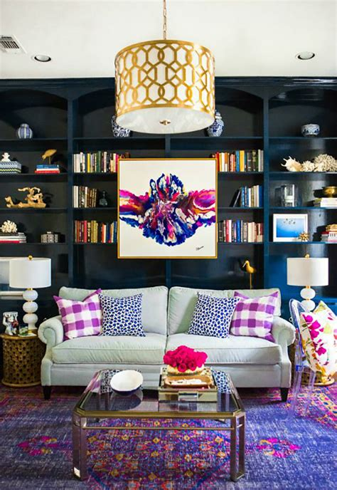essential home decor 7 essential ways to make ultra violet the star of your