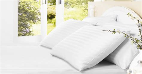 top bedding sheets wellbeing enhanced top rated bed sheets 2016