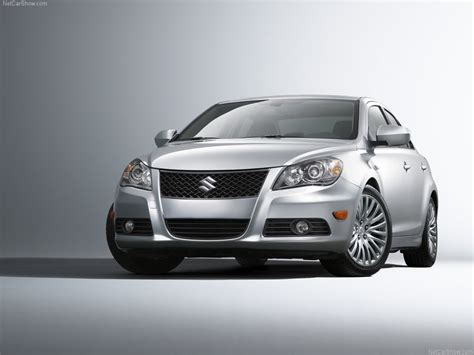 maruti suzuki kizashi price in india maruti suzuki kizashi price in india luxury sedan kizashi