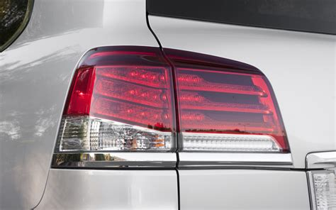 2014 dodge journey tail light covers 2014 dodge ram after market tail lights autos post