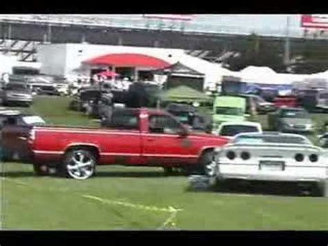 o reilly truck o reilly auto parts import truck bash irp