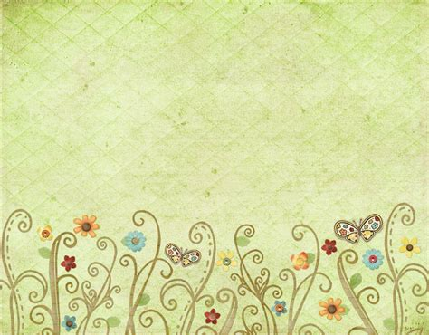 pattern background spring backgrounds spring wallpaper cave