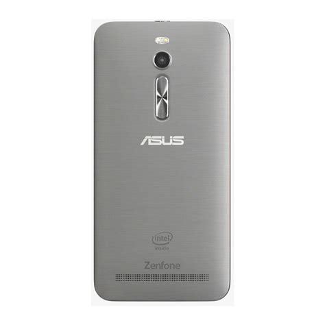 Hp Asus Zenfone 5 4g Lte jual asus zenfone 2 ze500cl 4g lte 16 gb rezeki hp