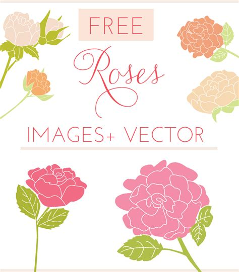 free vector clipart images free vector clip images