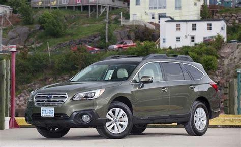 subaru 2015 outback reviews 2015 subaru outback review car reviews