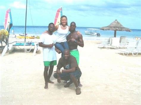 Where To Go In Jamaica For Couples Jamaica Mon Picture Of Couples Tower Isle Ocho Rios